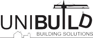Unibuild Limited